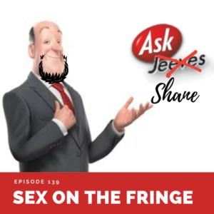 Sex on the Fringe